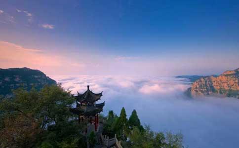 西瀛观之云海.jpg