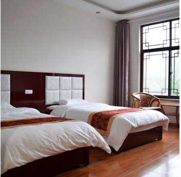 速8酒店房间照片