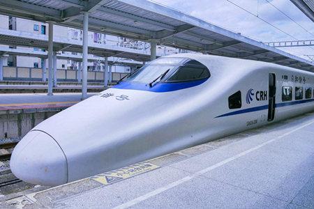 濮阳到焦作云台山的火车