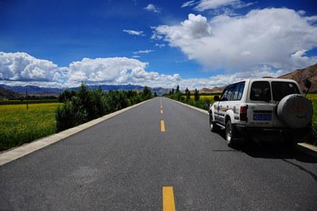 漯河到云台山多少公里,自驾开车路线介绍