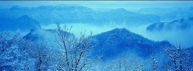 云台山摄影大赛照片