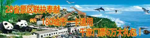 河南版锦绣江上旅游年票.jpg
