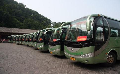 沁阳到云台山多少公里,沁阳坐大巴车去云台山