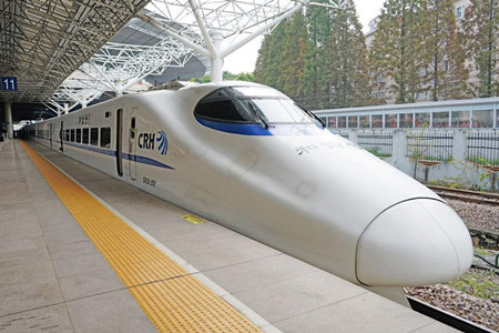 漯河到云台山火车票价、高铁时刻表